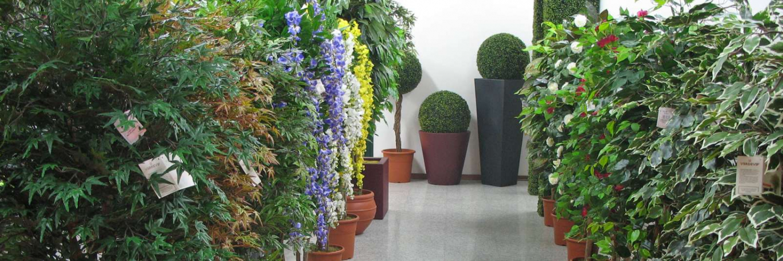 www.piante-artificiali.com