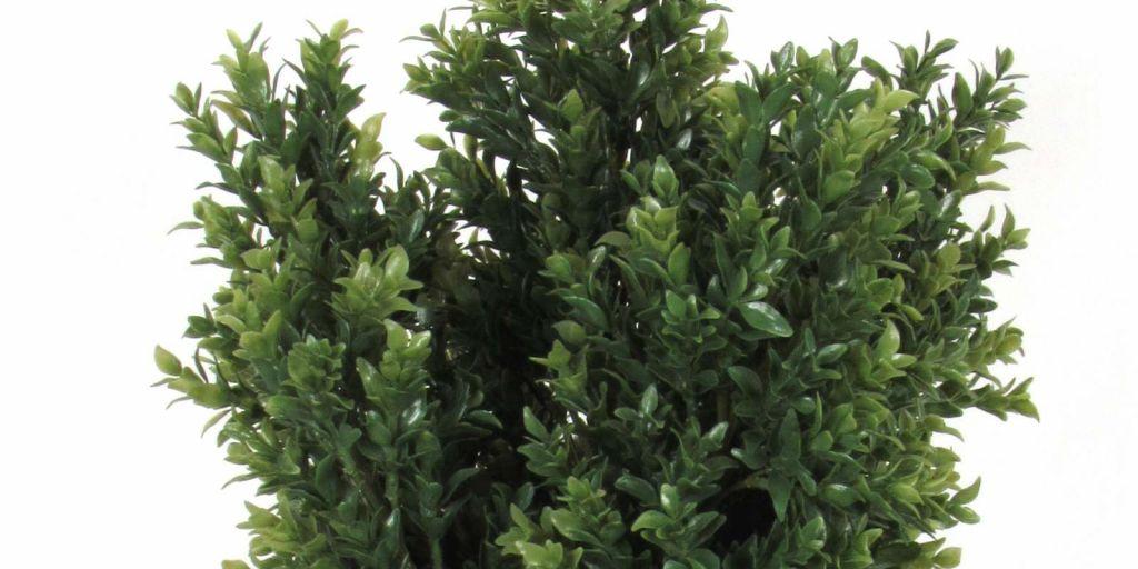 Piante artificiali piante artificiali - Piante da vaso esterno ...